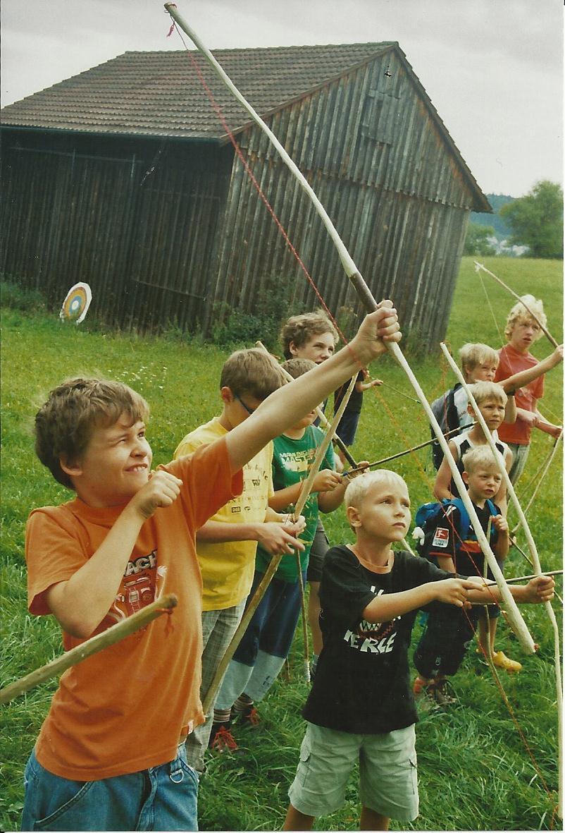 sommerferienprogramm-2011-10