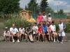 sommerferienprogramm-tc-stammheim-2013-07-27