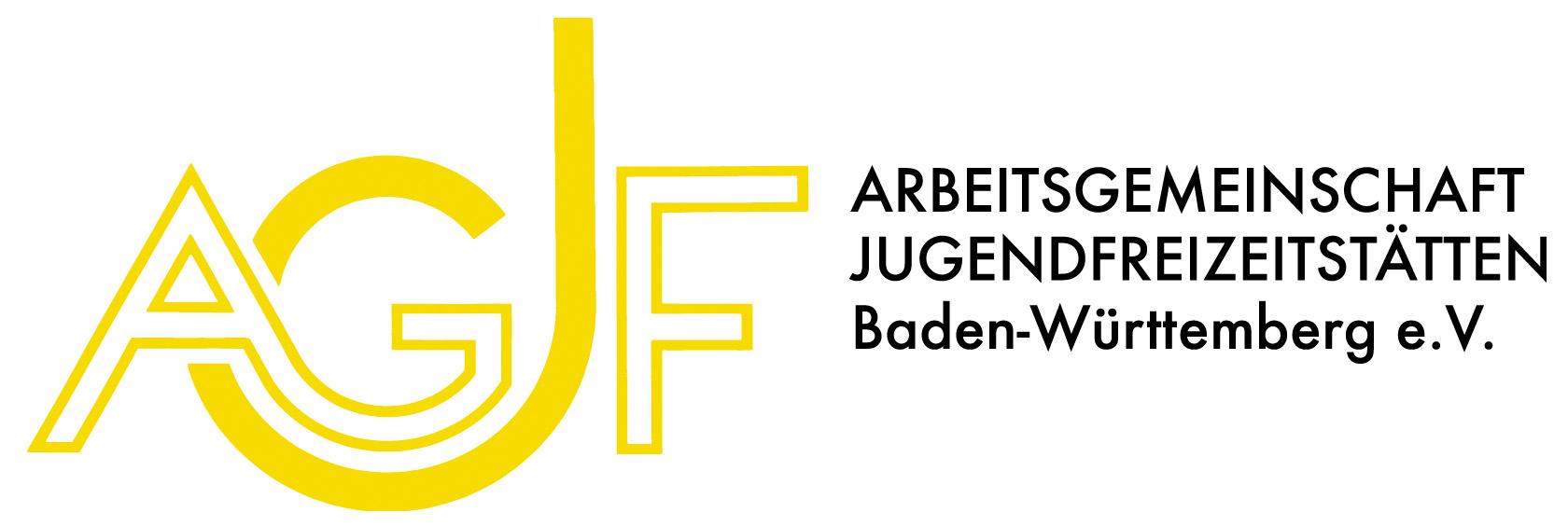 Logo_AGJF