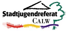 Stadtjugendreferat-Calw