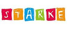 csm_logo_staerke_220x220_4d95454df9